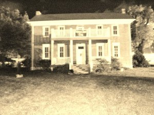 mark's snead house pic 10