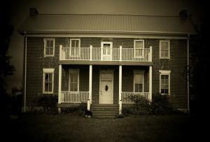 nickerson-snead-house4.jpg