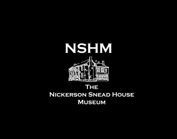 NSHM 2.jpg